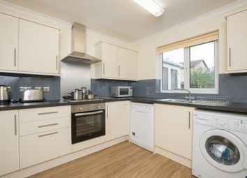 Thumbnail Room to rent in Wensum Crescent, Bicester, Oxfordshire