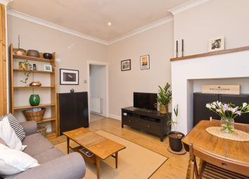 Thumbnail 3 bed flat for sale in Florence Road, London