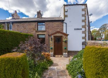 Thumbnail 3 bed property for sale in 1 Brook Street, Wheelton