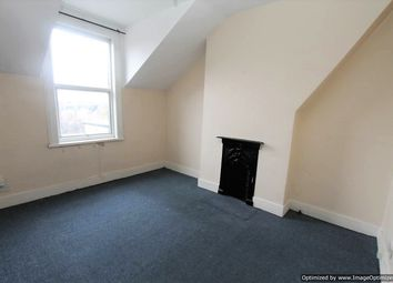 Thumbnail Studio to rent in Merton High Street, London