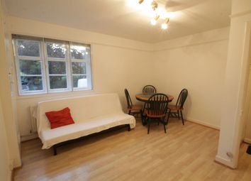 Thumbnail 2 bed flat to rent in Addison Way, London