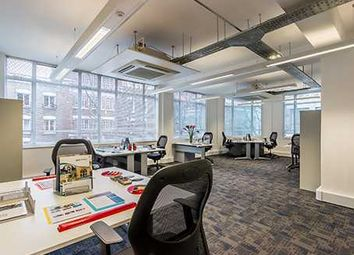 Thumbnail Office to let in Charlotte Street, London