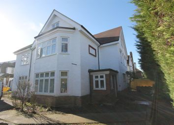 1 bed property for sale in Park Hill, Carshalton SM5