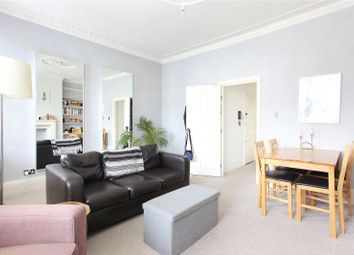 Thumbnail 1 bed flat to rent in Lindore Road, Battersea, London