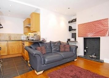 Thumbnail 1 bedroom flat to rent in Amersham Road, High Wycombe