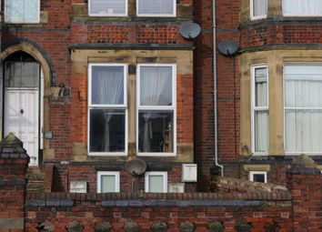 Thumbnail 1 bed flat for sale in Abbey Road, Barrow-In-Furness