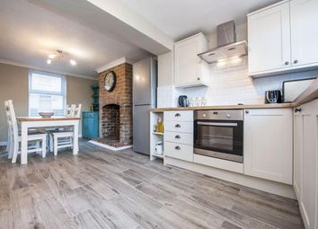 Thumbnail 2 bed terraced house for sale in Alma Place, Linden, Gloucester, Gloucestershire