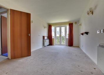 Thumbnail 2 bed property for sale in Earlswood Road, Redhill