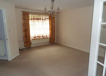 Thumbnail 3 bed property to rent in Gordon Close, Ashford