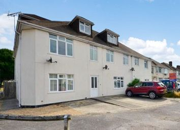 Thumbnail 1 bed flat for sale in Gladstone Road, Southampton