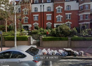 Thumbnail 2 bed flat to rent in Yale Court, London