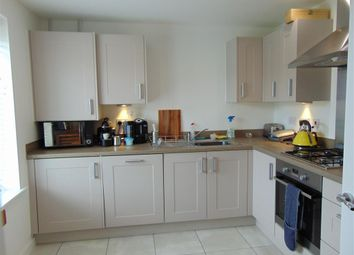 Thumbnail 3 bed property to rent in Nettle Grove, Lindfield, Haywards Heath