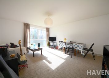 Thumbnail 2 bedroom flat to rent in Fortis Green, East Finchley, London