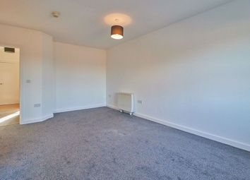 2 bed flat to rent in Underwood Court, Glenfield, Leicester LE3