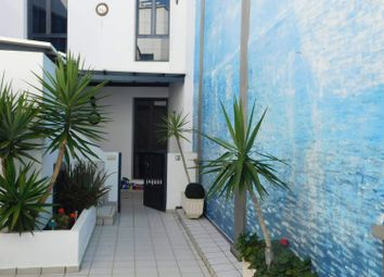 Thumbnail 2 bed apartment for sale in Carretera Puerto Del Carmen-Macher, 35518 Tías, Las Palmas, Spain