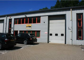 Thumbnail Office to let in Highview Business Centre 14, Bordon, Hampshire