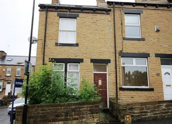 Thumbnail 4 bed end terrace house for sale in Turner Street, Farsley