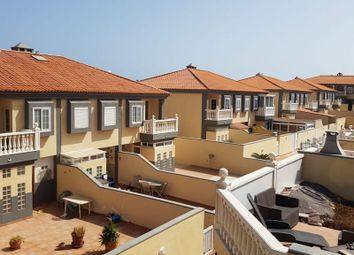 Thumbnail 3 bed town house for sale in El Medano, Tenerife, Spain