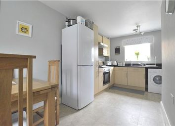 Thumbnail 2 bedroom semi-detached house for sale in Walton Cardiff, Tewkesbury, Gloucestershire