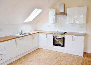 Thumbnail 2 bed cottage for sale in Aurora Cottage, Chapel Street, Grimscott, Bude