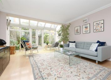 4 bed property for sale in Wilmer Place, Stoke Newington N16