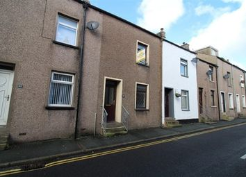 Thumbnail 2 bedroom property for sale in Broughton Road, Dalton In Furness