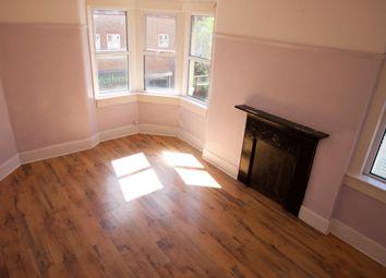 3 bed flat to rent in Windmill Hill, Enfield EN2