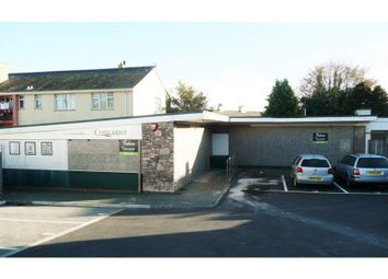 Thumbnail Retail premises to let in 1-2 Ivatt Road, Dartmouth