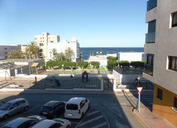 Thumbnail Apartment for sale in Plaza De España, Garrucha, Almería, Andalusia, Spain