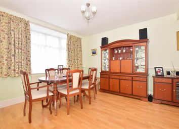 3 bed semi-detached house for sale in Devonshire Road, Hornchurch, Essex RM12
