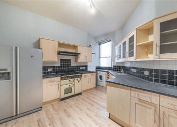 4 bed flat for sale in Hyde Park Mansions, Transept Street, London NW1