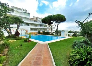 Thumbnail 2 bedroom apartment for sale in 29650 Mijas, Málaga, Spain