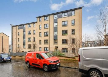 1 bed flat for sale in Oban Drive, North Kelvinside, Glasgow G20