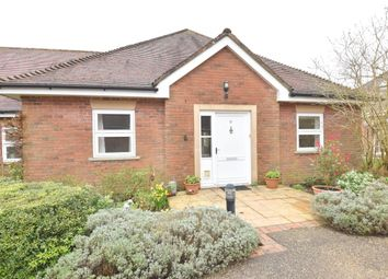 Thumbnail 2 bed detached house for sale in Elliscombe, Wincanton, Somerset