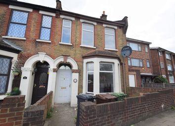 Thumbnail 3 bed semi-detached house to rent in Rainham Road South, Dagenham