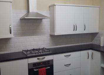 Room to rent in Copeley Hill, Erdington B23