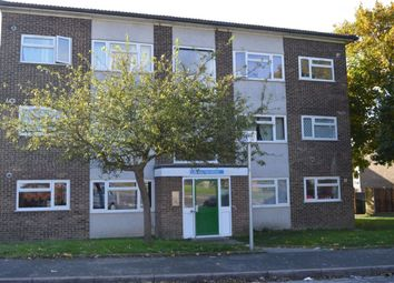 Thumbnail 2 bed flat for sale in William Avenue, Margate