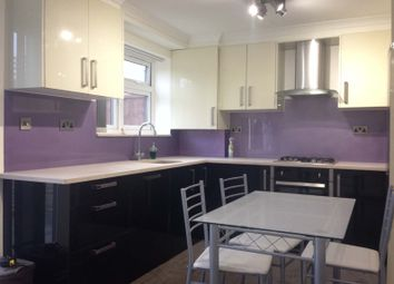 Thumbnail 3 bed terraced house for sale in Layfield Road, Hendon