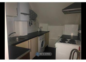 Thumbnail 2 bed flat to rent in Kilburn High Road, London