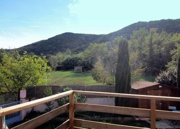 Thumbnail 3 bed property for sale in Ceret, Pyrénées-Orientales, France