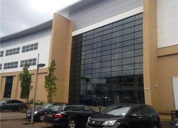 Thumbnail Office to let in Quorum 4, Benton Lane, Newcastle Upon Tyne, Tyne And Wear, England