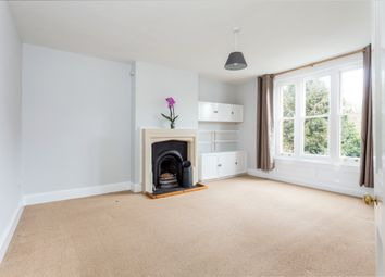 Thumbnail 3 bedroom flat to rent in Hazeley Road, Twyford, Winchester