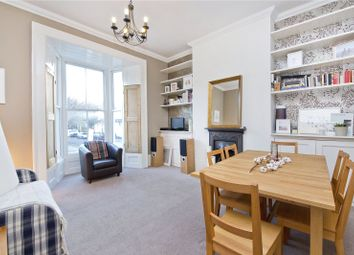 Thumbnail 1 bed flat to rent in Forest Road, Hackney