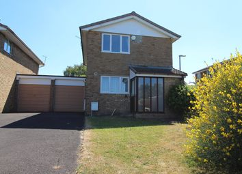 Thumbnail 3 bed link-detached house for sale in Dakota Drive, Whitchurch