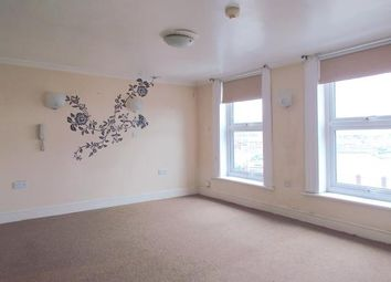 Thumbnail 1 bed flat for sale in Snargate Street, Dover, Kent, .