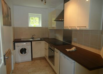 Thumbnail 2 bed shared accommodation to rent in Empire Court, Bailiff Bridge, Brighouse, West Yorkshire