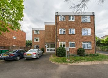 Thumbnail 1 bed flat for sale in Hinton Road, Wallington
