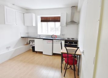 Thumbnail 1 bedroom flat to rent in Holloway Rd, Islington