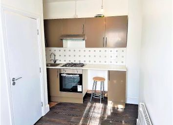 Thumbnail 1 bed flat to rent in Tring Close, London