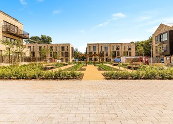 """4 bed property for sale in """"Townhouse"""" at Wells Park Place, Exeter Place, Sydenham SE26"""